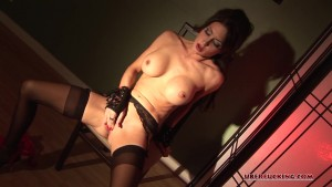 lonely-slut-brunette-masturbating-0011 thumbnail